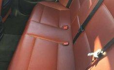 BMW X3 MODELO 2013 28i-1