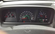 Dodge Journey 2010-1