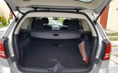 Dodge Journey 2010-0