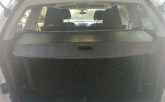 Dodge Journey 2012-4