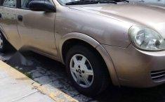 Chevrolet Chevy - 2006-6