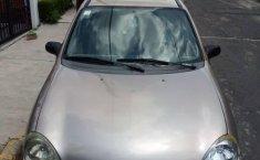 Chevrolet Chevy - 2006-5