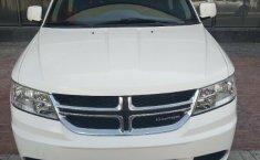 Dodge Journey 2012-3