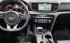 Kia Sportage 2019 2.4 SXL Piel At-3
