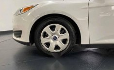 Ford Focus 2015 Con Garantía At-2