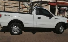 Ford F-150 4x4 2010-1