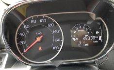 Chevrolet Beat 2019 Sed-0