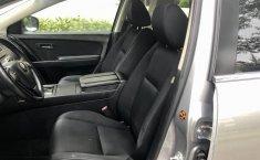 Mazda CX-9 sport en excelentes condiciones-2