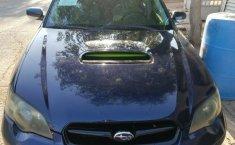En venta Subaru legacy gt-1