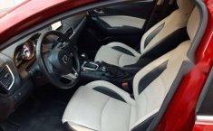 Mazda 3 SGT 2016 piel Bitono-2