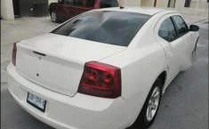 Excelente charger 2008-0