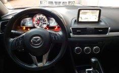 Mazda 3 SGT 2016 piel Bitono-1