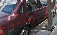 Chevy monza año 2002-3