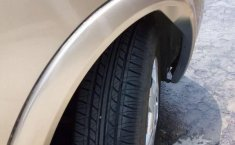 Chevrolet Chevy - 2006-3
