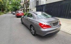 Mercedes-Benz ClaseCla 180 Cgi sport-0