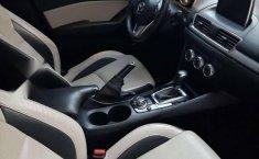 Mazda 3 SGT 2016 piel Bitono-0