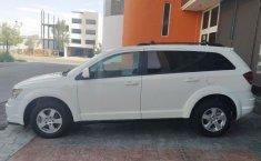 Dodge Journey 2012-0