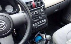 Chevrolet Chevy - 2006-2