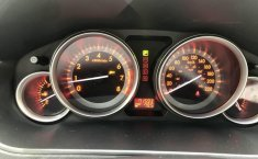 Mazda CX-9 sport en excelentes condiciones-1
