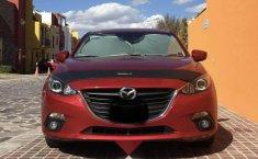 Mazda 3 2016 2.5 sport-1