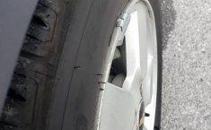 Chevrolet Aveo 20-0