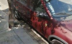 Chevy monza año 2002-0