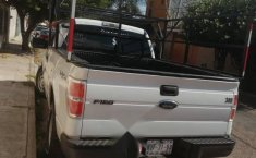 Ford F-150 4x4 2010-0