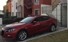 Mazda 3 2016 2.5 sport-0
