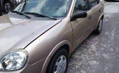 Chevrolet Chevy - 2006-0