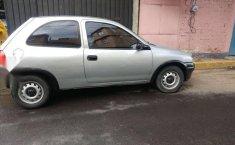 Chevrolet Chevy 1998-0