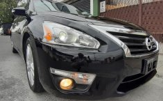 Auto sedan Familiar económico muy seguro 548491698719414 81 88 741520 8888-0