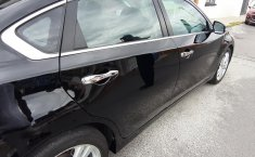 Auto sedan Familiar económico muy seguro 548491698719414 81 88 741520 8888-2