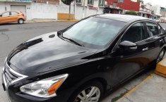 Auto sedan Familiar económico muy seguro 548491698719414 81 88 741520 8888-1