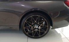 BMW M4-8