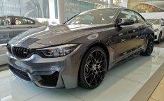 BMW M4-6