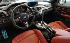 BMW M4-4