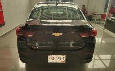 Chevrolet Onix-1