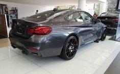 BMW M4-0