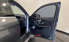 23612 - Mercedes Benz Clase GLC 2017 Con Garantía-3