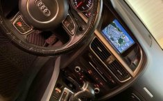Audi A5 único en su trato-6