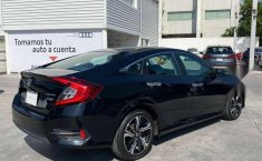 Honda Civic 1.5 Turbo Plus Cvt-6