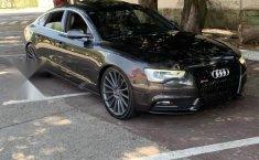 Audi A5 único en su trato-5