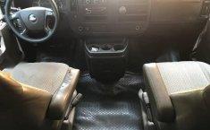 Express Van (AWD)-3