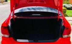 Volkswagen Vento Starline 2020 std a/c eléctrico bolsas Bluetooth 14,000 kms pagos 2020 RECIBIRÍA AUTO menor PR-11
