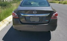 Nissan Altima 2013 Advance Navi 2.5-3