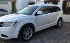 Camioneta Dodge Journey RT 2011-2