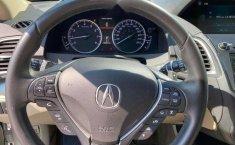 Acura RDX 3.5 At-5