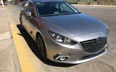 Mazda 3 Hatchback 2015-1