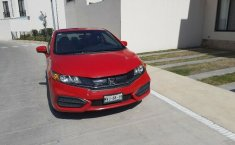 Auto Honda Civic 2014, estandar-6