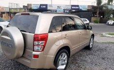 Suzuki Grand Vitara Como Nueva, un solo dueño-8